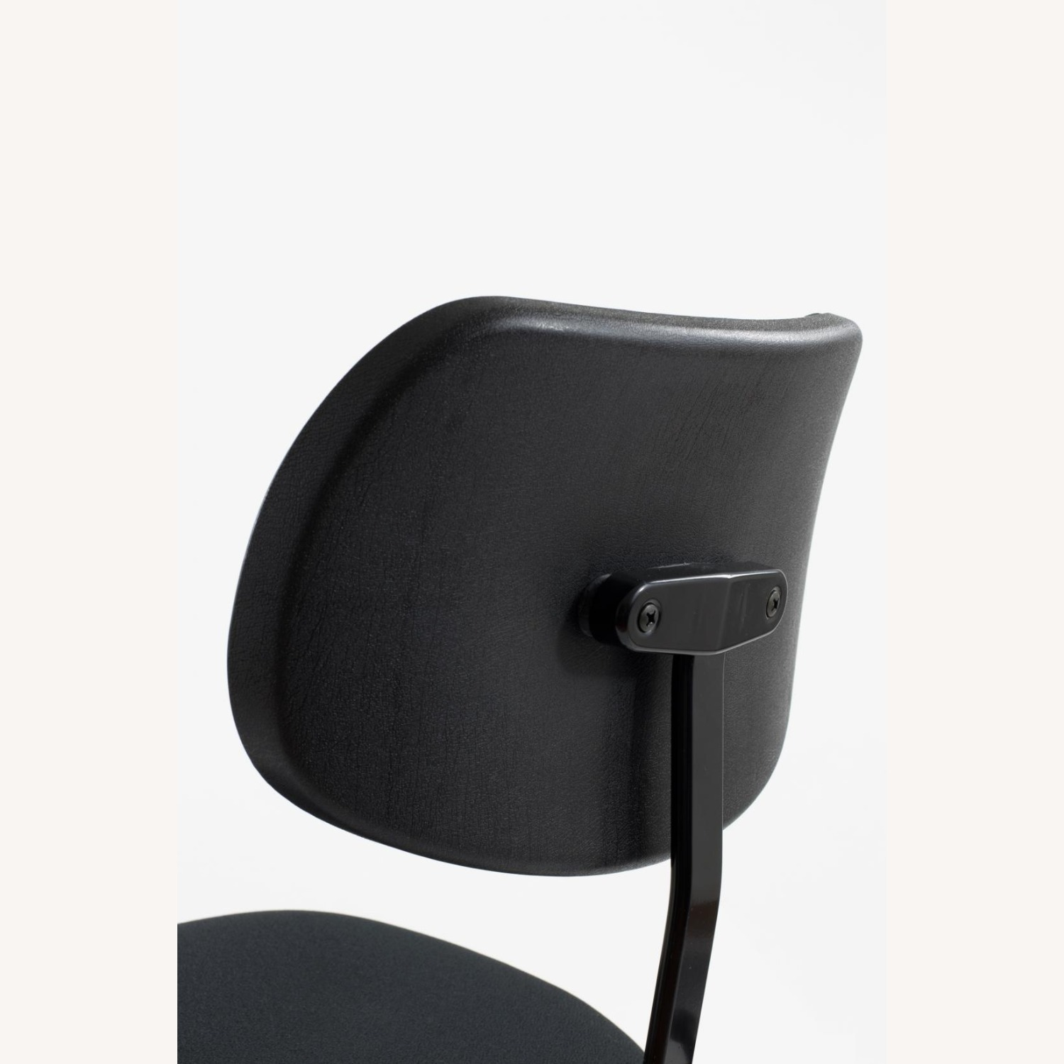 "Wilde + Spieth ""Orchestra"" Chair Black - image-3"