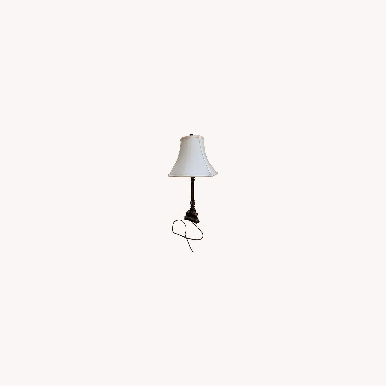 IKEA Lamps - image-0
