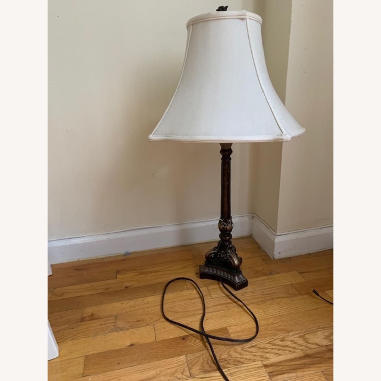 IKEA Lamps - image-1