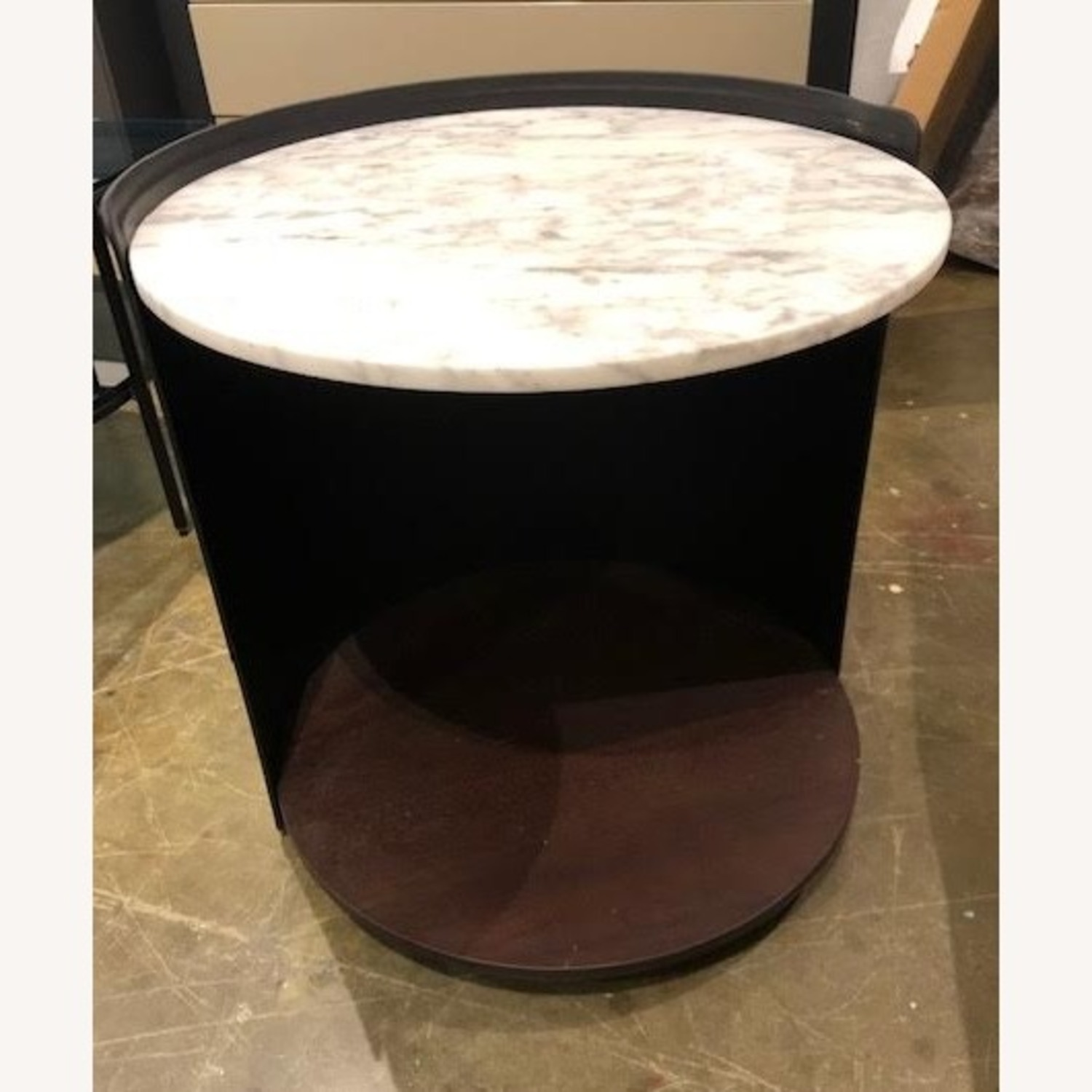 Camerich Side Table - image-1