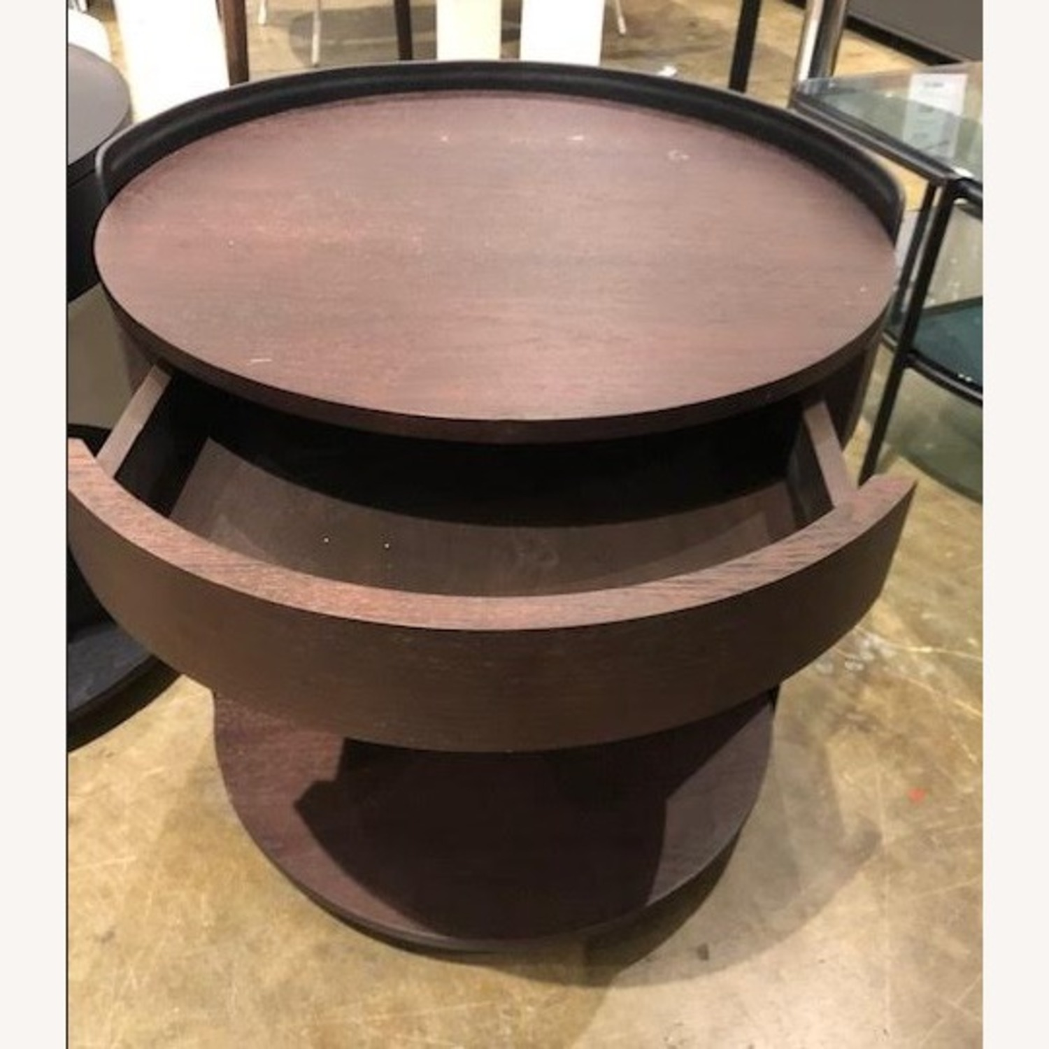 Camerich Side Table - image-2