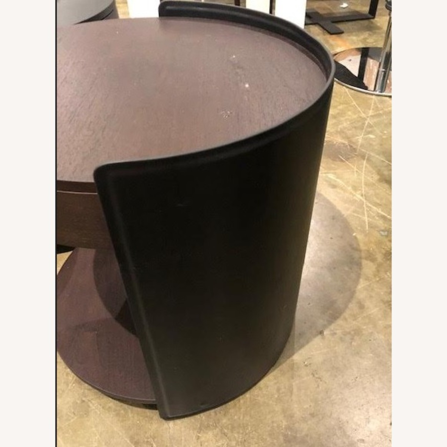 Camerich Side Table - image-3