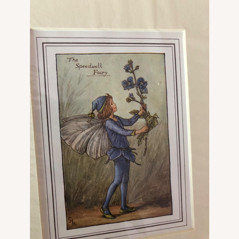 Original Fairies Prints - image-7