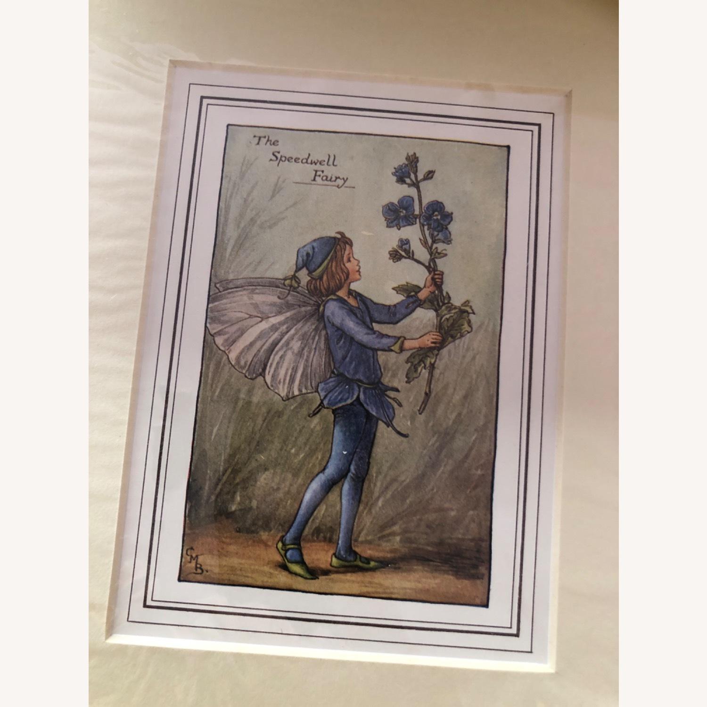 Original Fairies Prints - image-22