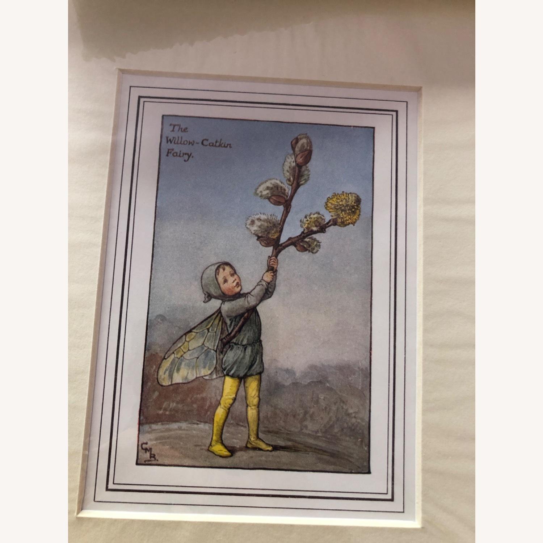 Original Fairies Prints - image-14