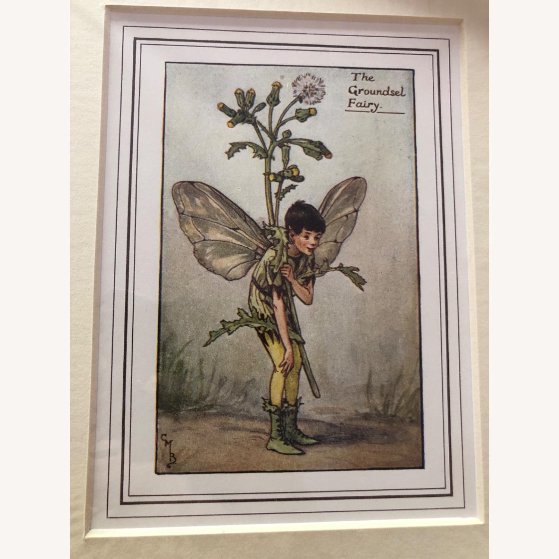 Original Fairies Prints - image-17