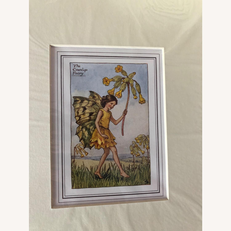 Original Fairies Prints - image-4