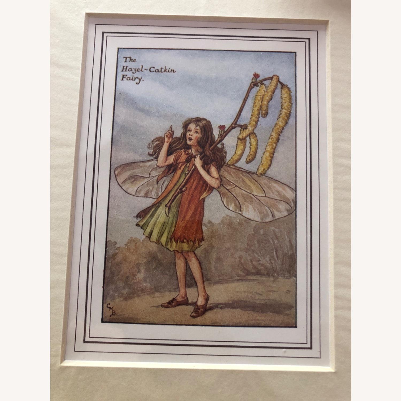 Original Fairies Prints - image-13