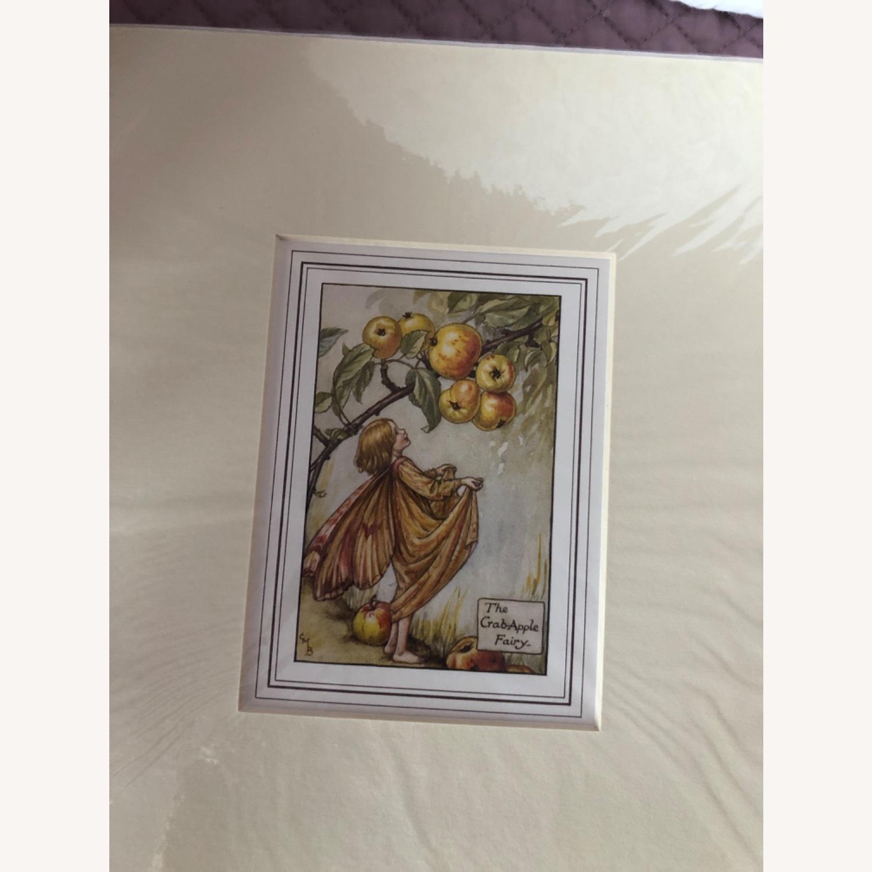 Original Fairies Prints - image-3
