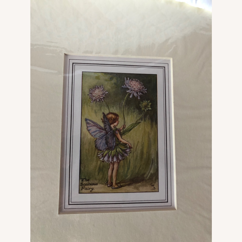 Original Fairies Prints - image-2