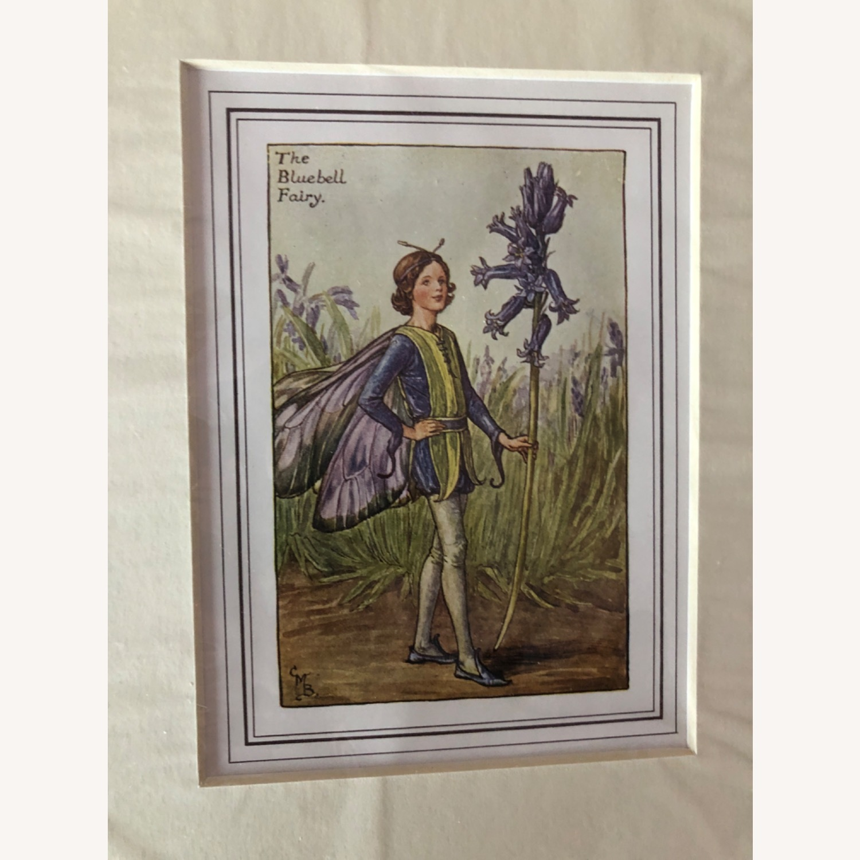 Original Fairies Prints - image-6
