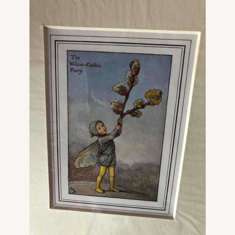 Original Fairies Prints - image-9