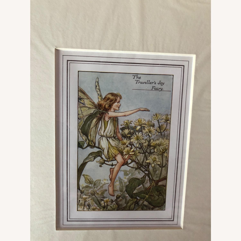 Original Fairies Prints - image-8