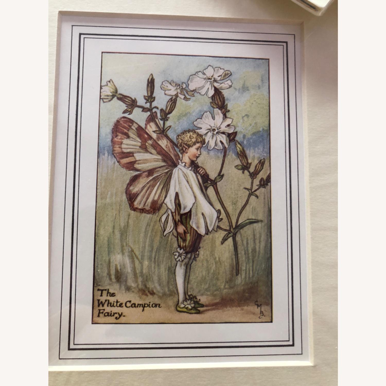 Original Fairies Prints - image-18