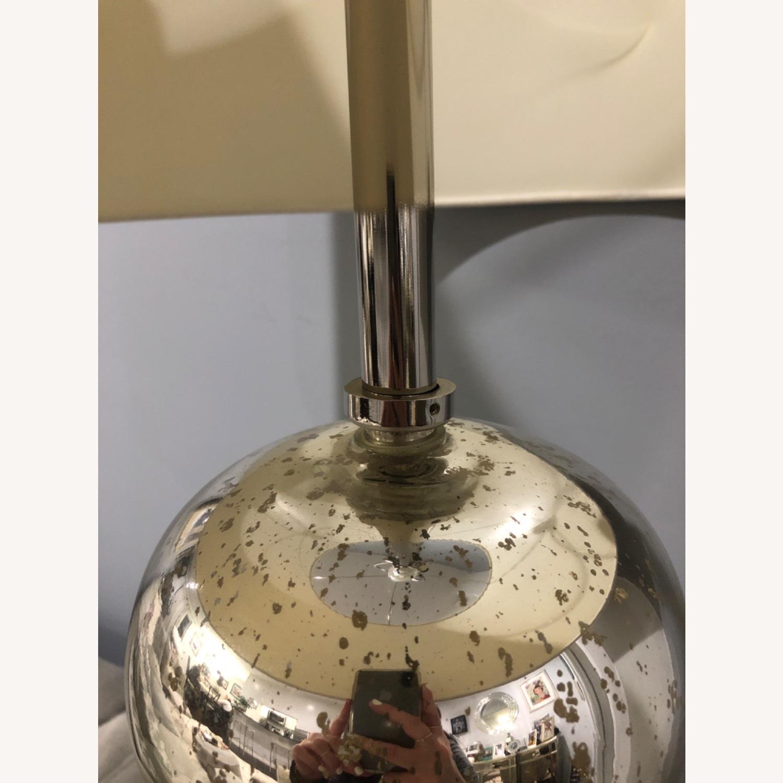 West Elm Floor Lamp - image-6