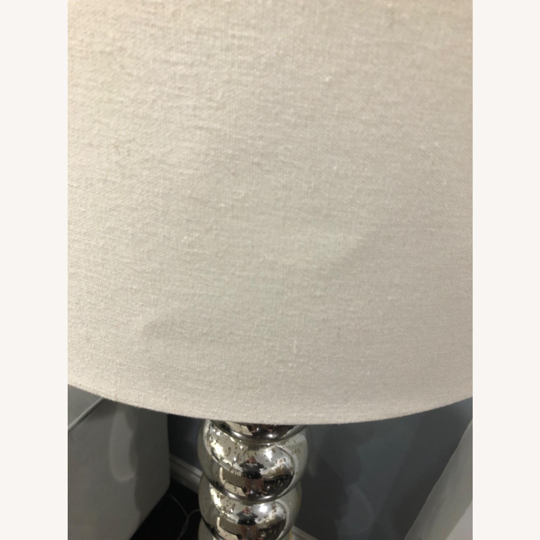 West Elm Floor Lamp - image-4