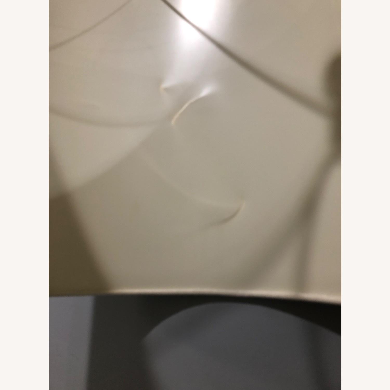 West Elm Floor Lamp - image-5