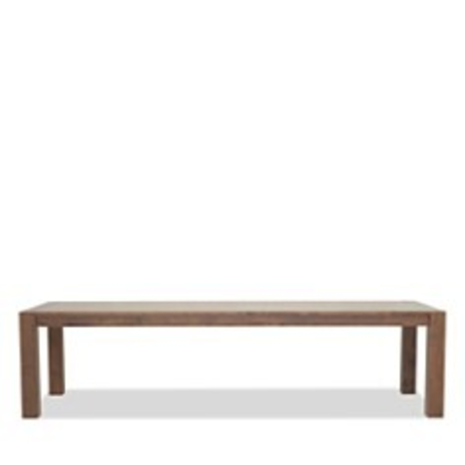 Mitchell Gold + Bob Williams Halsted Dining Table - image-2