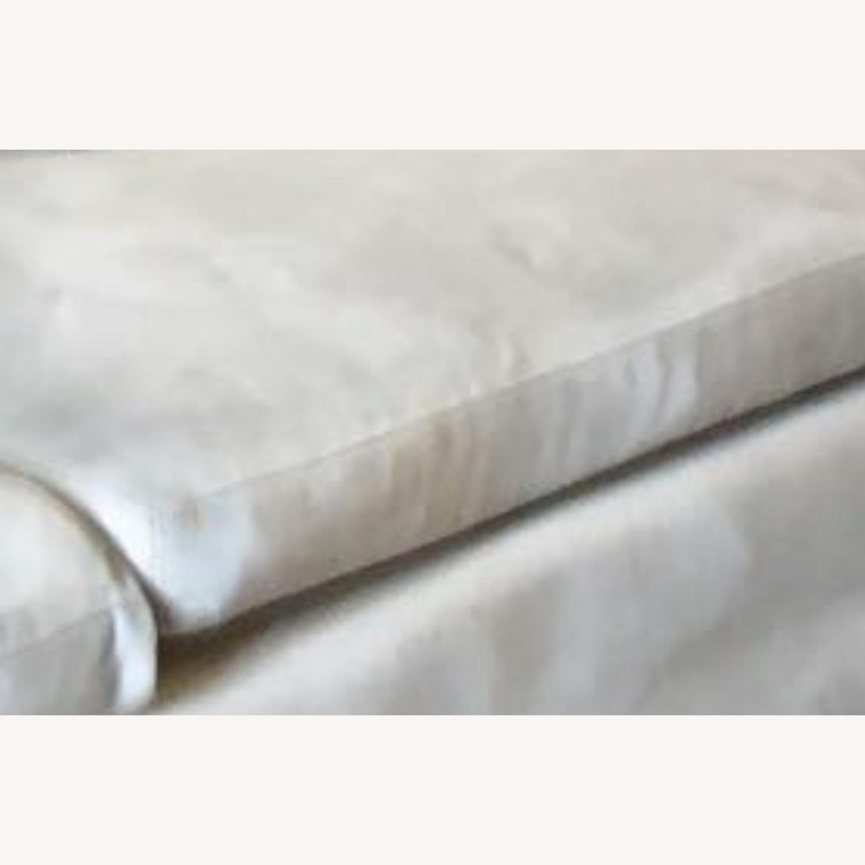 Poliform Italian Sectional Sofa - image-3