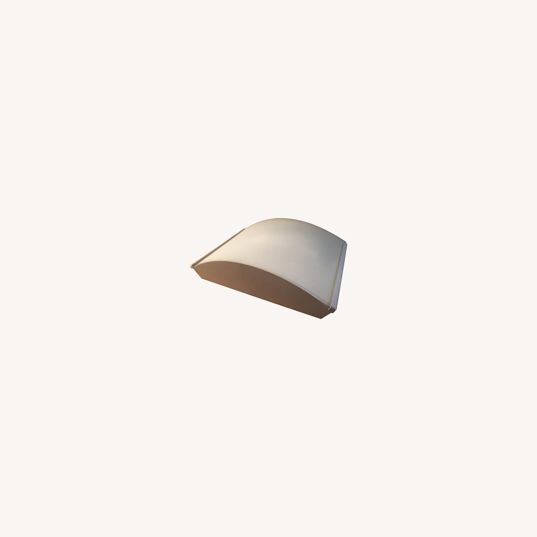 Zaneen TRILLIUM 3008 Flush Mount Light ITALY - image-0