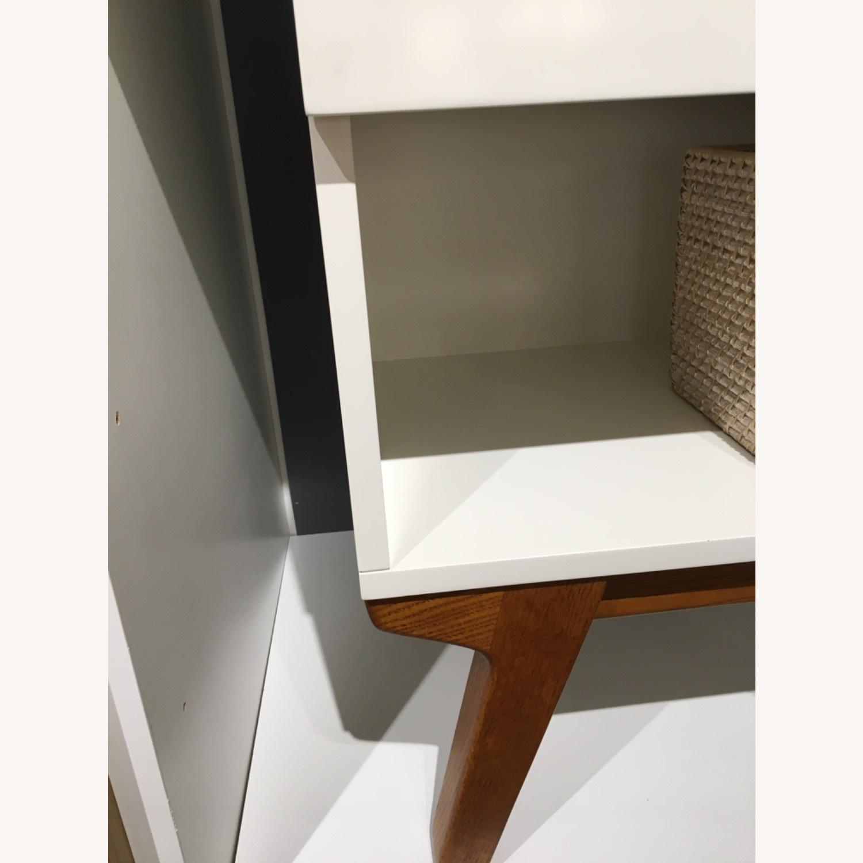 West Elm Modern 6-Drawer Dresser - image-2