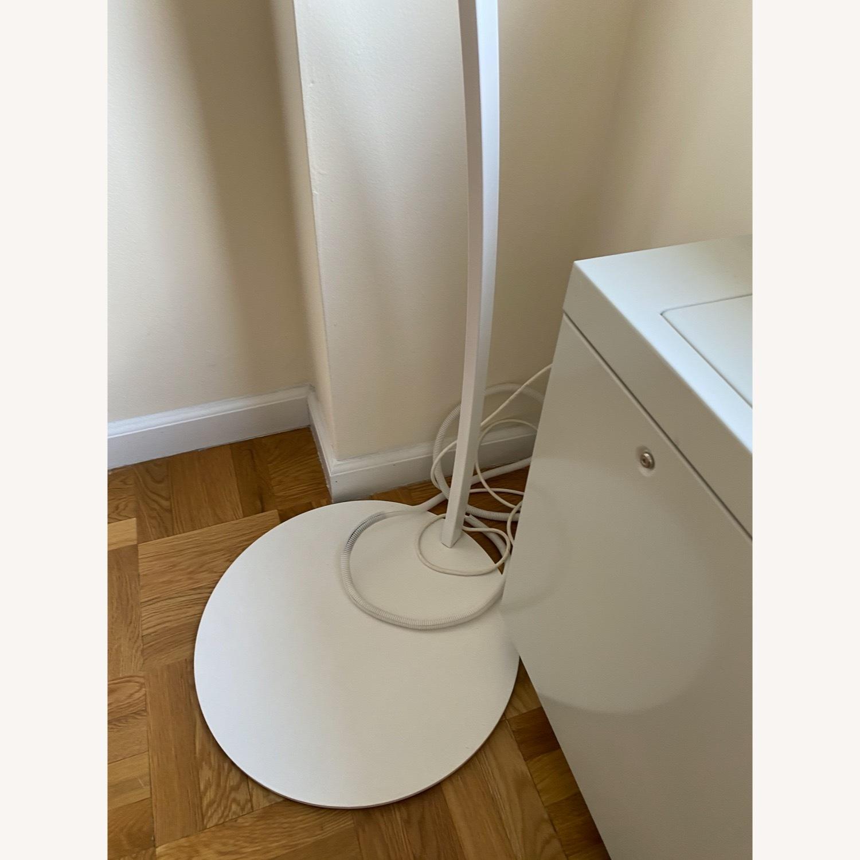Ligne Roset Floor Lamp - image-3