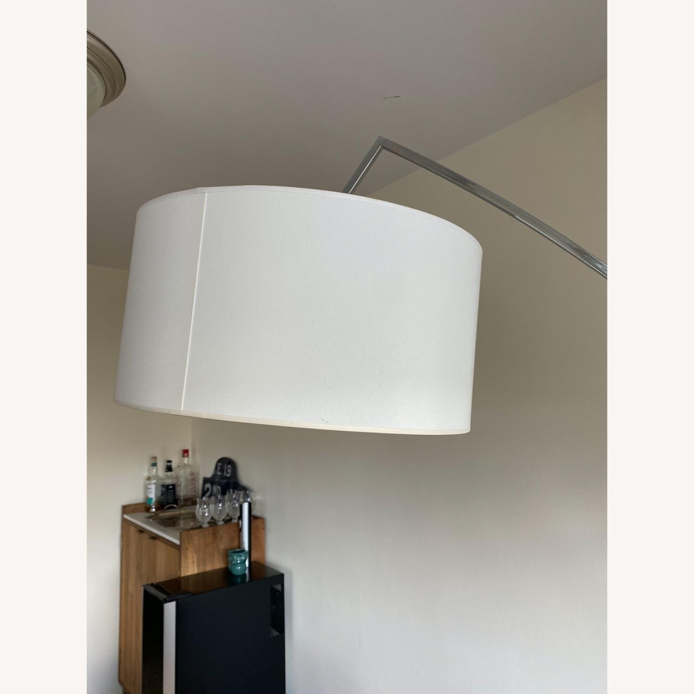 Ligne Roset Floor Lamp - image-2