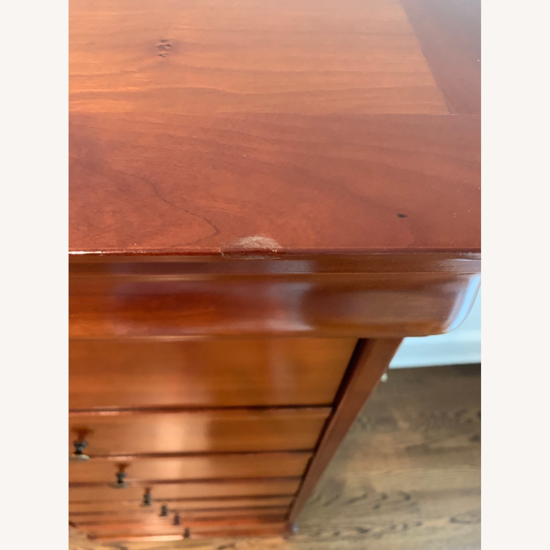 Grange Louis Philippe Cherry Dresser - image-4