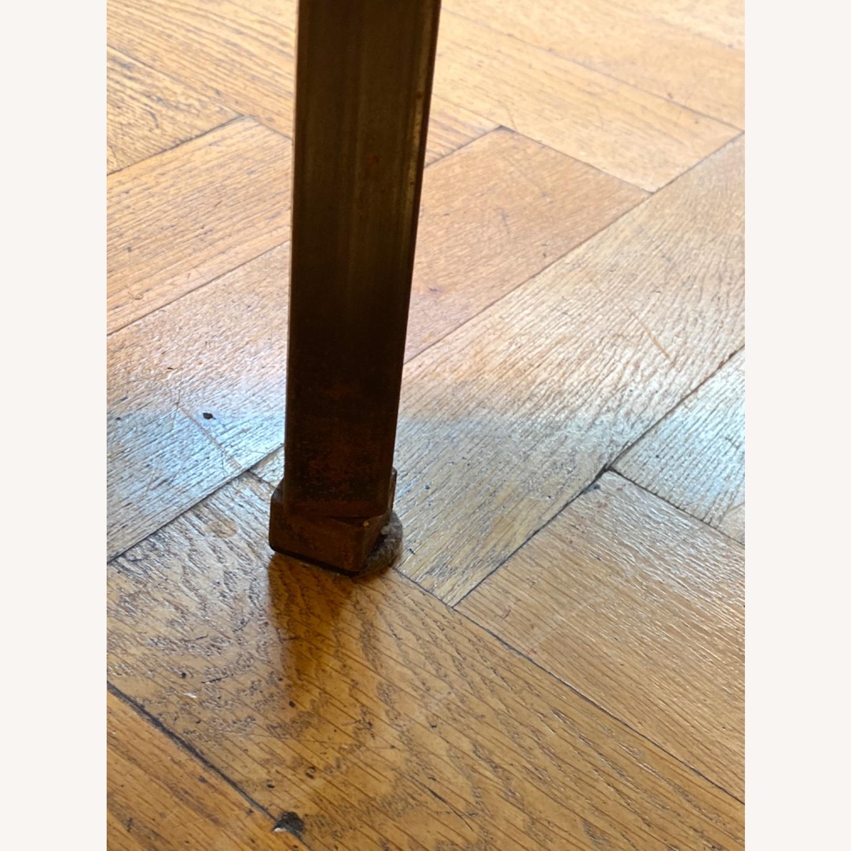 Louis Zinc Table - image-4