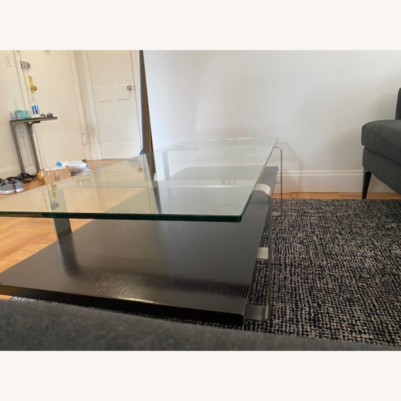 BDI Stream 1642 Coffee Table - image-4