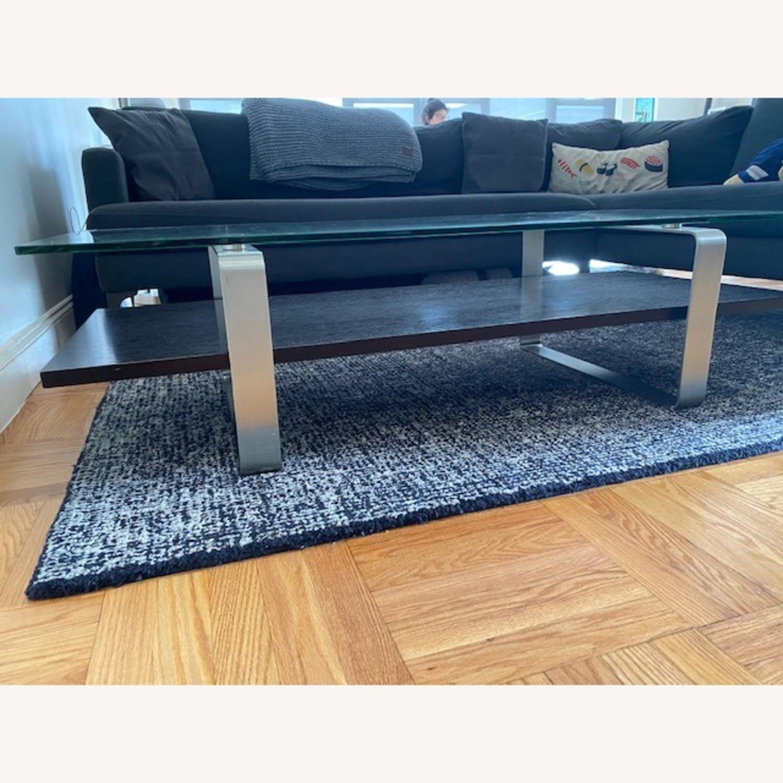 BDI Stream 1642 Coffee Table - image-3