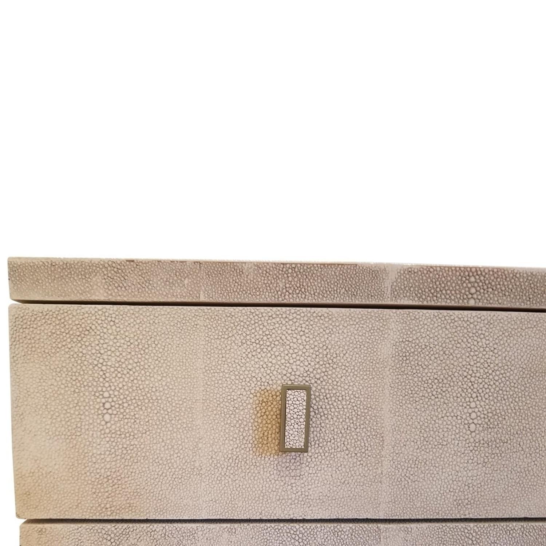 Mitchell Gold + Bob Williams Solange Dresser - image-1