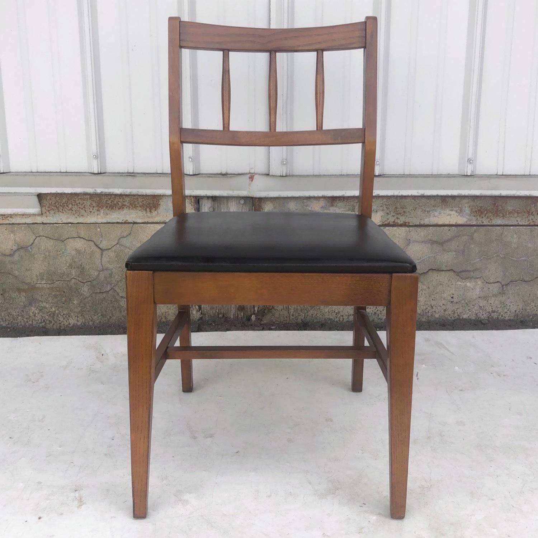 Mid-Century Modern Desk Chair - image-6