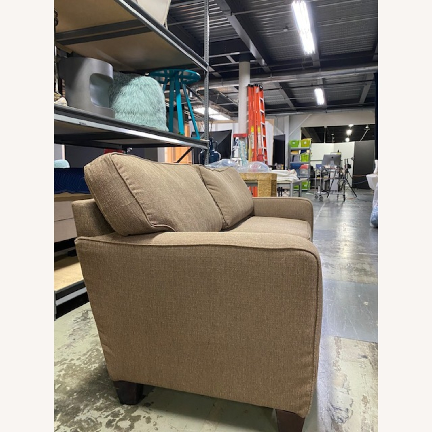 Albany Industries Sofa - image-3