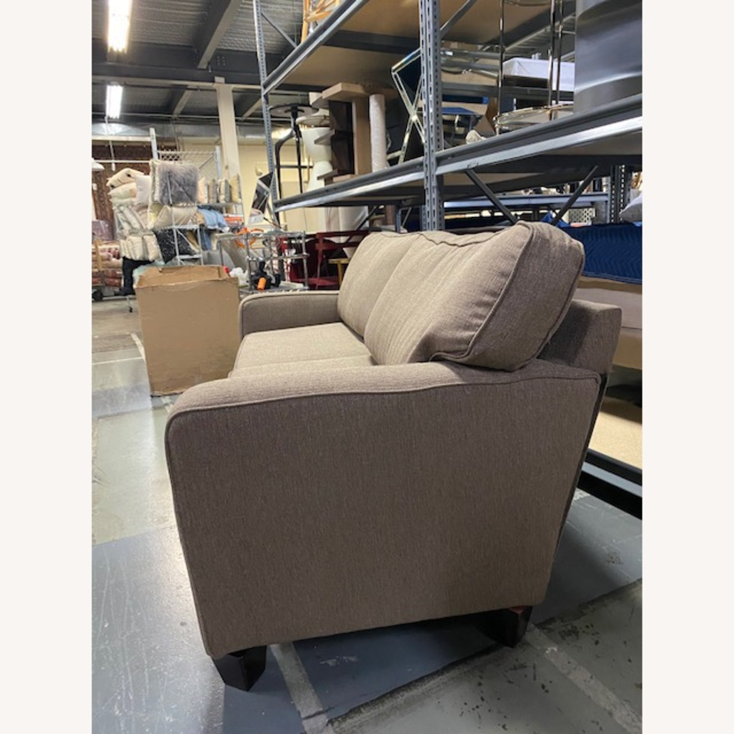 Albany Industries Sofa - image-2