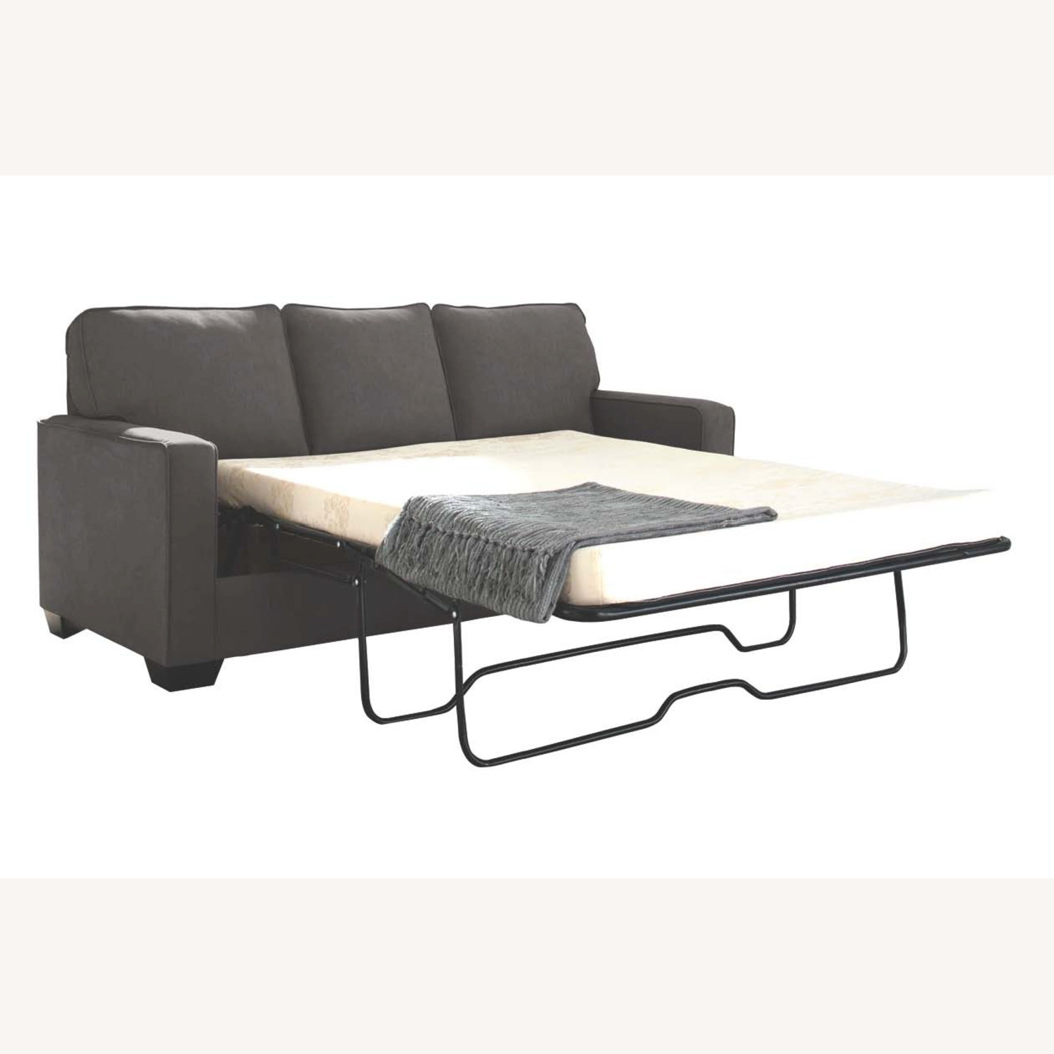 Ashley Furniture ZEB Sleeper Sofa - image-15