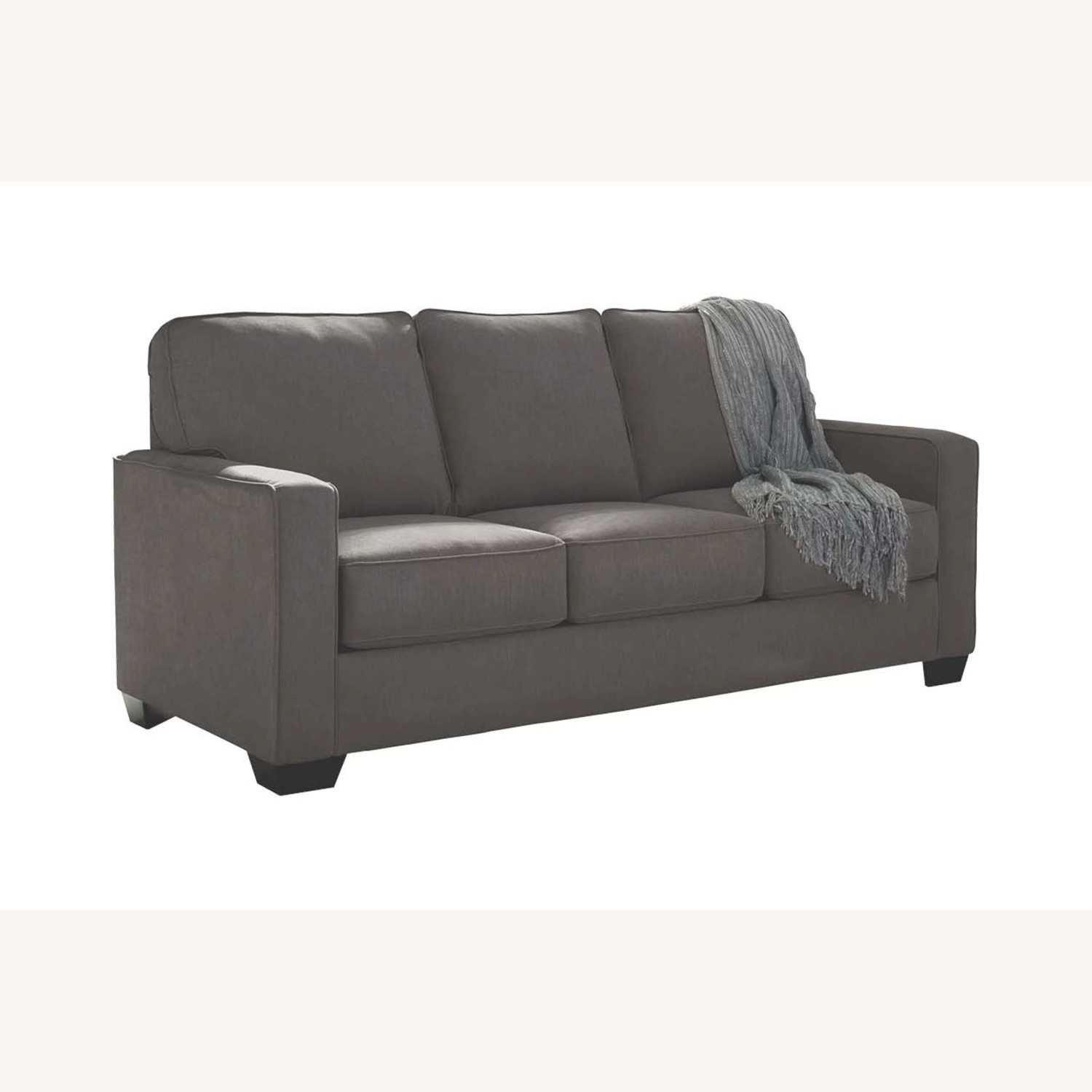 Ashley Furniture ZEB Sleeper Sofa - image-17