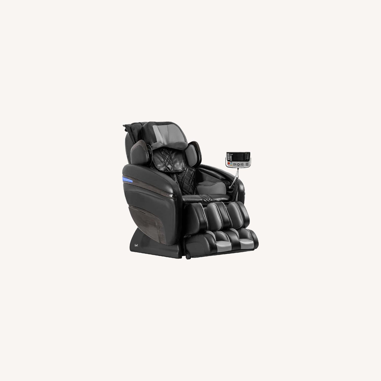Massage Chair OS4000 - image-3