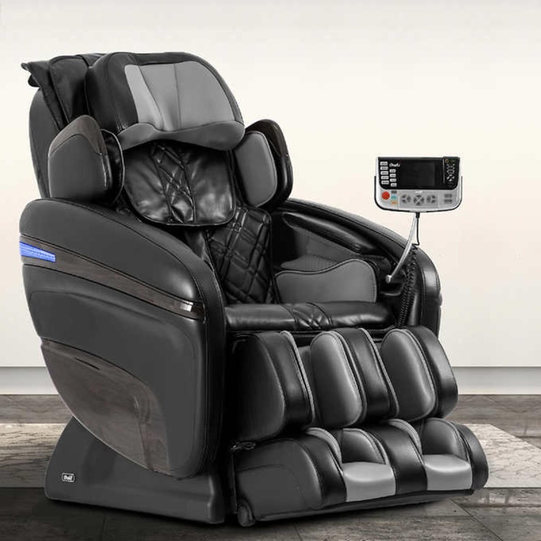 Massage Chair OS4000 - image-2