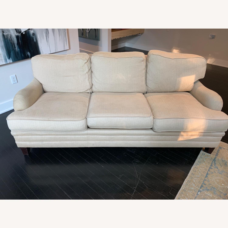 Bernhardt Stationary Sofa - image-1