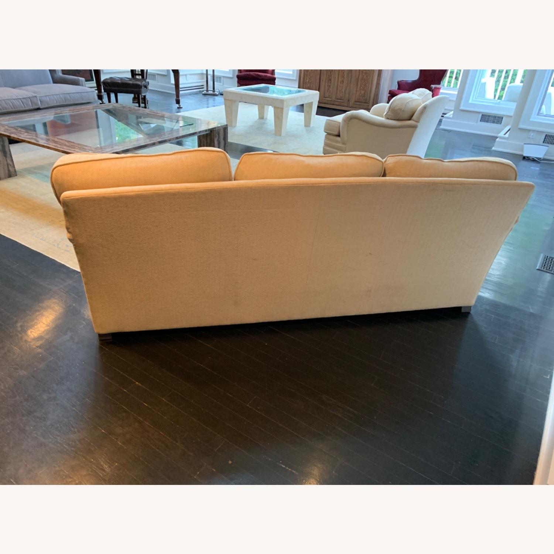 Bernhardt Stationary Sofa - image-4