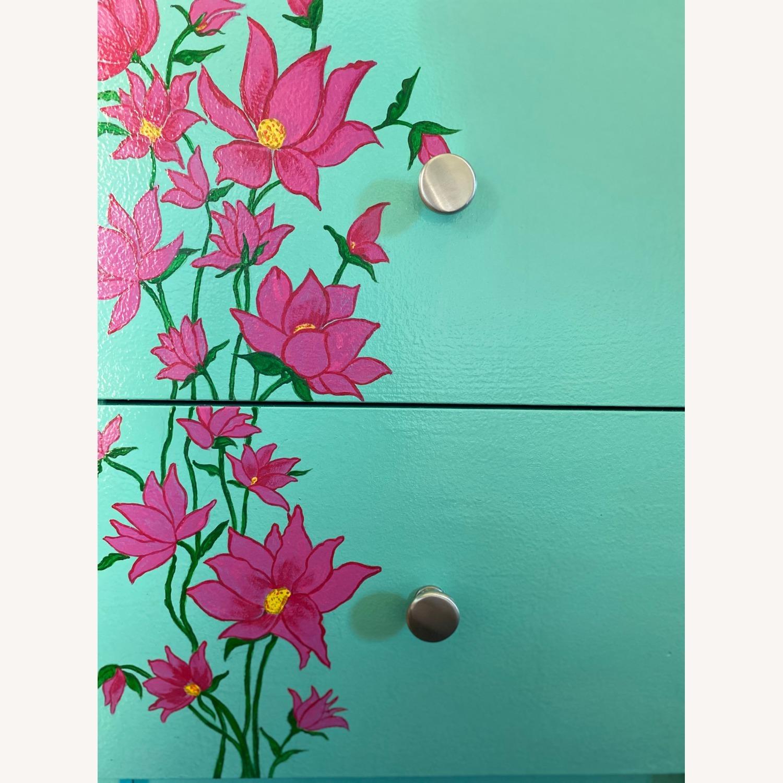 IKEA Nightstand - image-6