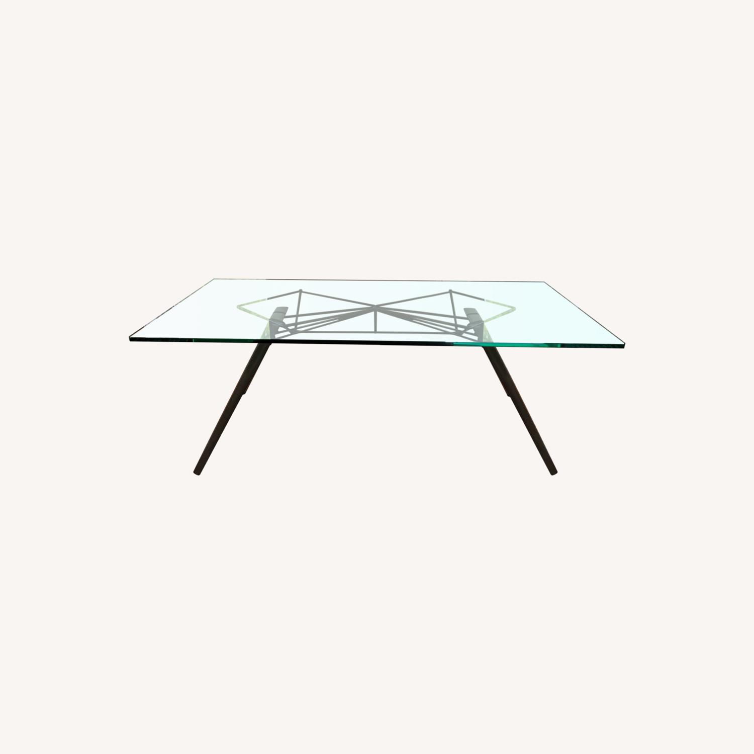 District Eight Kahn Dining Table - image-0