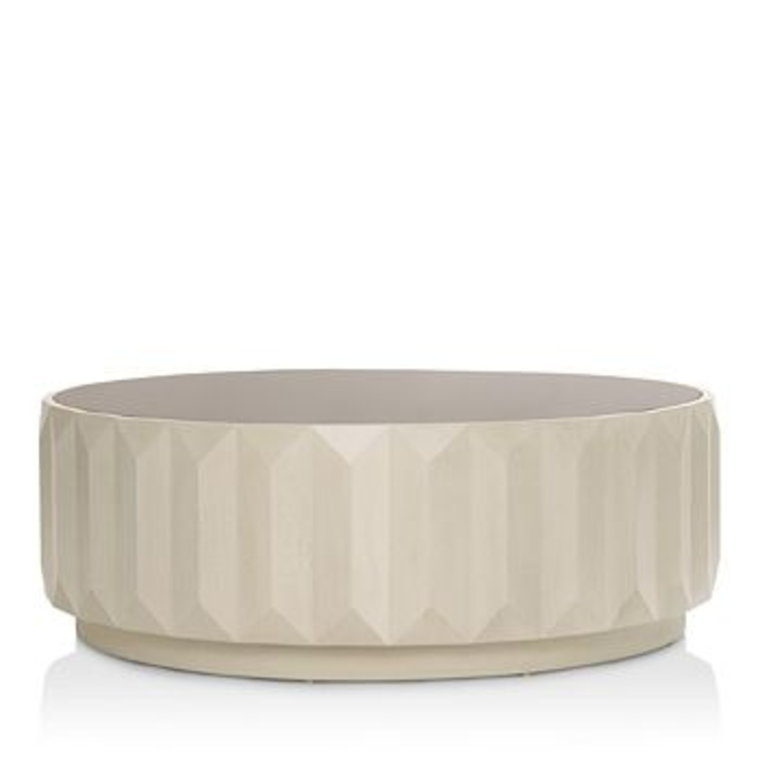 Mitchell Gold + Bob Williams Monterey Coffee Table - image-1