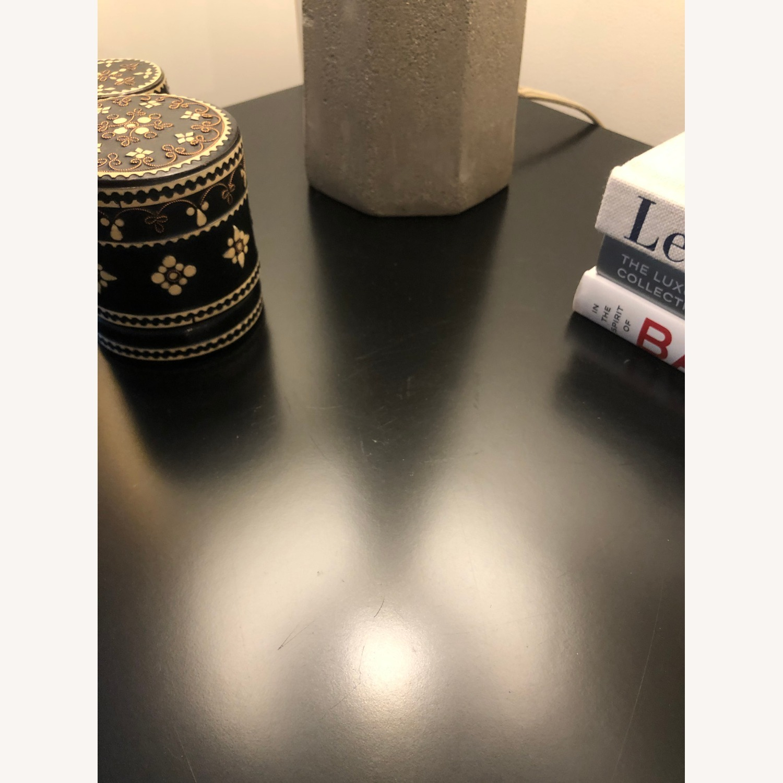 One Kings Lane Side Table - image-4