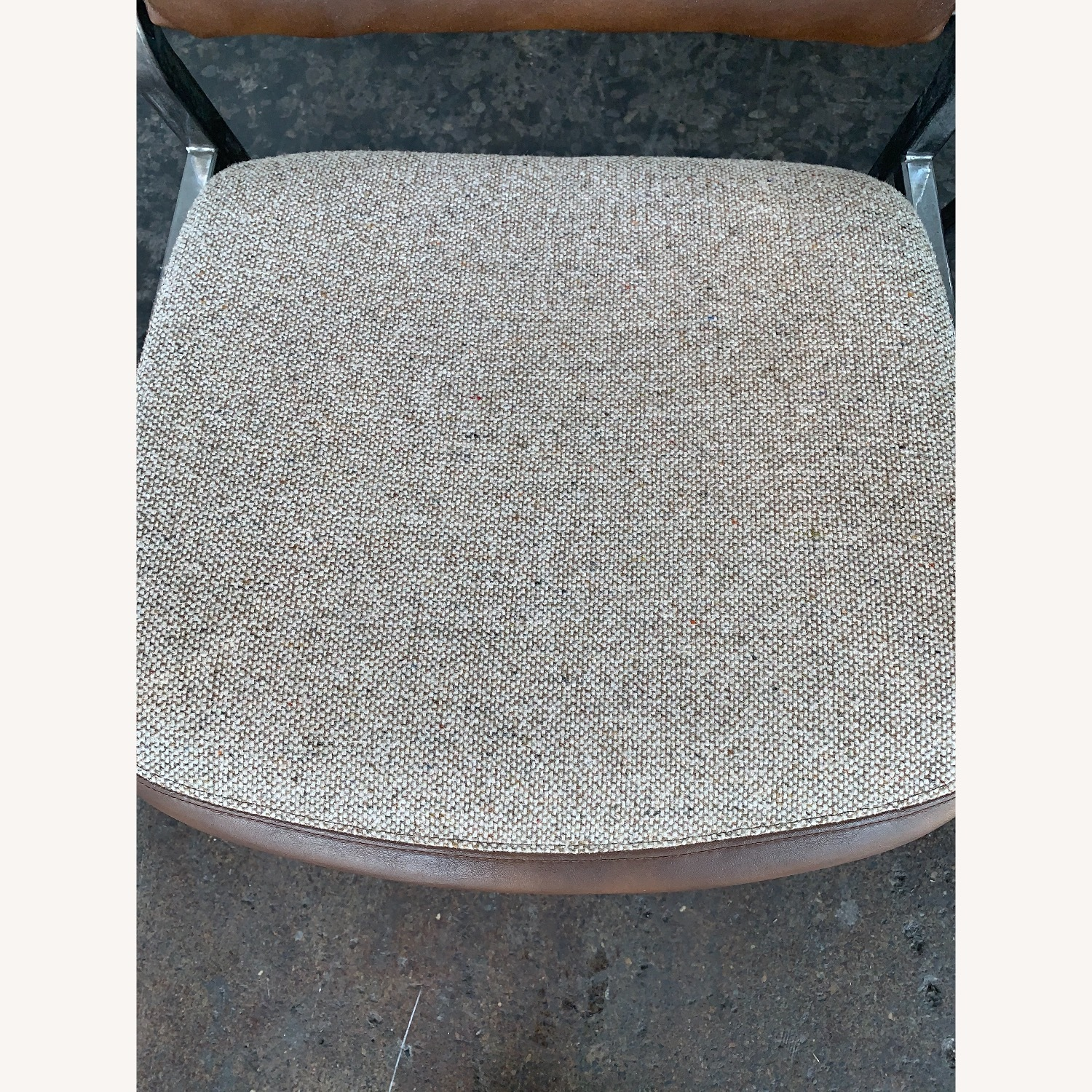 Mid Century Dining Chairs - image-6