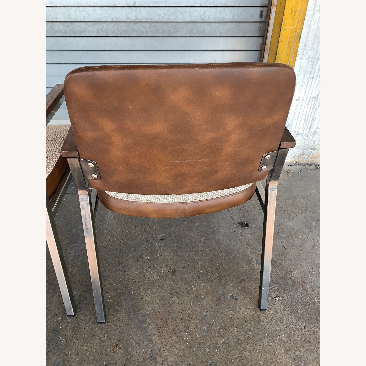 Mid Century Dining Chairs - image-14