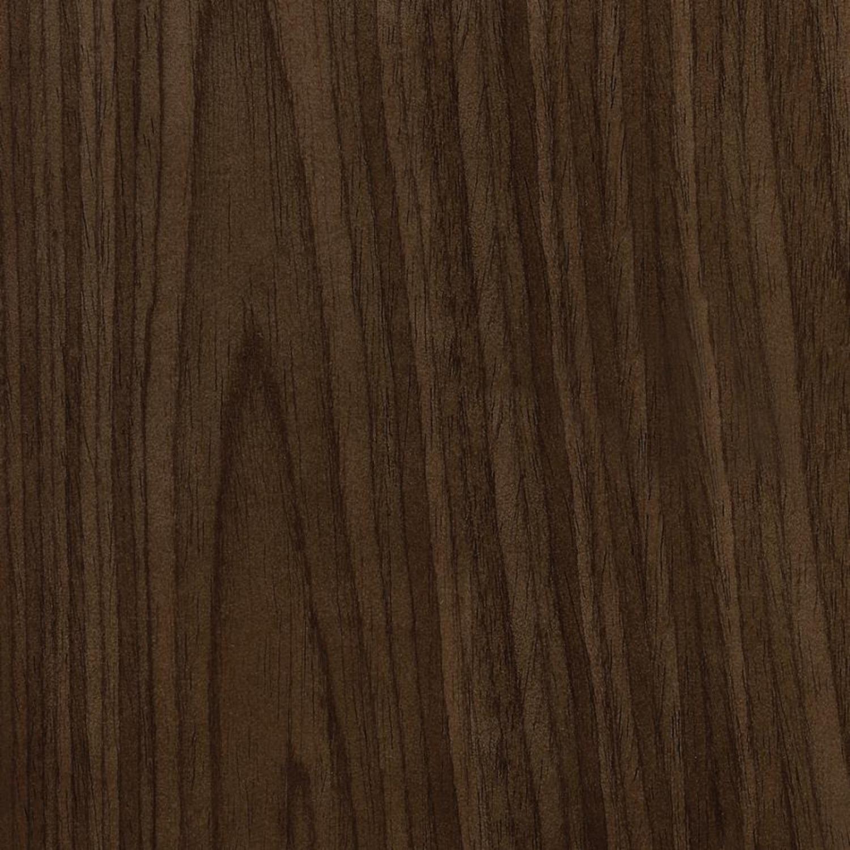 Height Adjustable Bar Stool In Ecru Leatherette - image-4