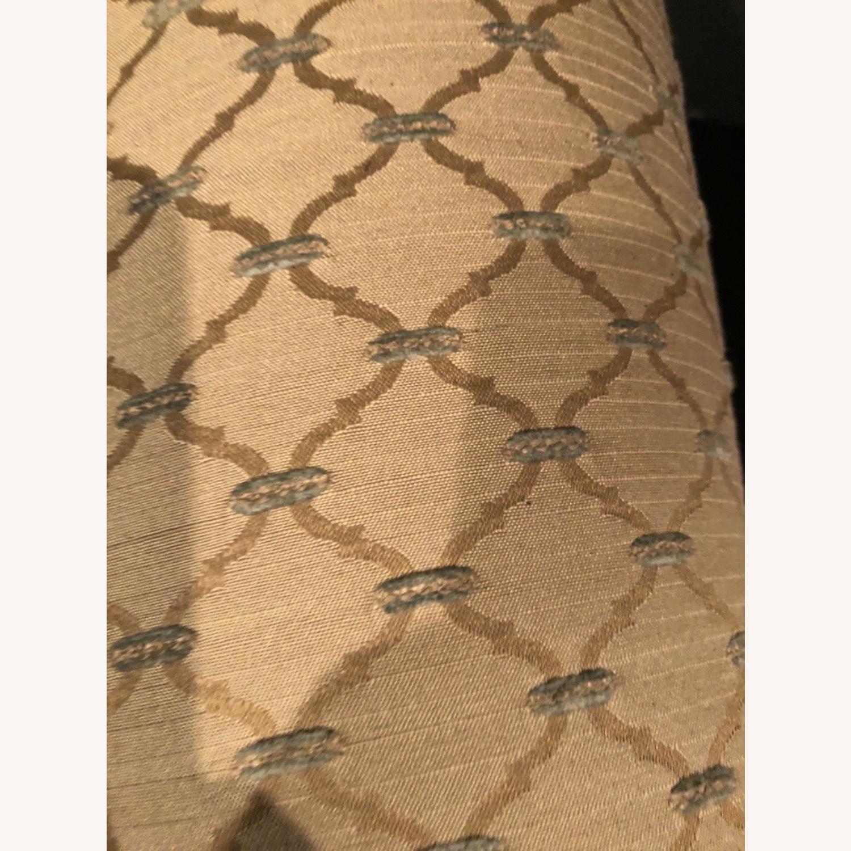 Custom Designed Taylor King Sofa - image-4