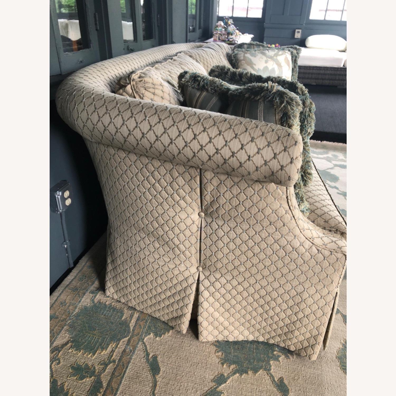 Custom Designed Taylor King Sofa - image-3